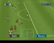 International Superstar Soccer Pro (Playstation Pal) juego real 001.jpg