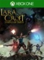 Lara Croft Temple Osiris XboxOne Gold.jpg