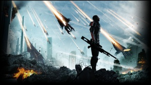Mass Effect 3 Concept Art 09.jpg