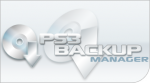 PS3 Backup Manager.png