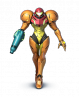 Render Samus Super Smash Bros. N3DS WiiU.png