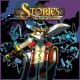 Stories the Path of Destinies PSN Plus.jpg