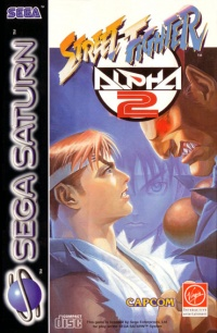 Street_Fighter_Alpha_2_(Caratula_Saturn_PAL).jpg