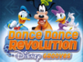 ULoader icono DanceDanceRevolutionDisneyGrooves 128x96.png