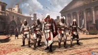 Assassin's Creed Brotherhood 02.jpg