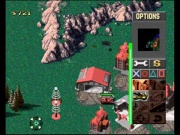Command & Conquer Red Alert Retaliation juego real.jpg