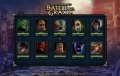 Imagen04 Rise of Immortals Battle for graxia - MOBA General.jpg