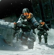 Killzone 3 screenshot 9.jpg