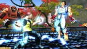 Street Fighter X Tekken 24.jpg