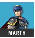 Super Smash Bros. 3DS-Wii U Personaje Marth.png