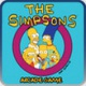 The Simpsons Arcade Game PSN Plus.jpg