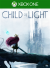 Child Of Light.png