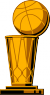 Larry O'Brien Trophy.png