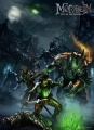 Mordheim-city-of-the-damned-cover.jpg