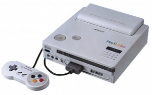 Nintendo PlayStation.jpg