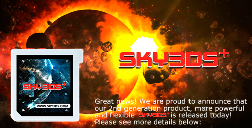 Sky3DS Banner.png