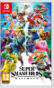 Smash-bros-ultimate-cover.png