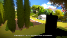 The Witness Imagen (5).png