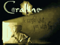 ULoader icono Coraline 128x96.png