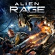 Alien Rage PSN Plus.jpg