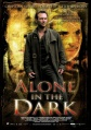Alone in the Dark (Pelicula poster 000).jpg