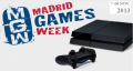 Cabecera Madrid Games Week 2013.png