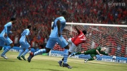 FIFA13 Hart save WM.jpg