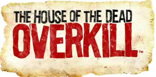 House-of-the-dead-overkill-logo.png