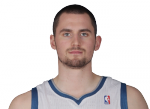 Kevin Love.png