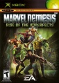 Marvel Nemesis Rise of the Imperfects (Caratula Xbox NTSC).jpg