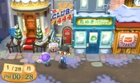 Pantalla 19 Animal Crossing New Leaf Nintendo 3DS.jpg
