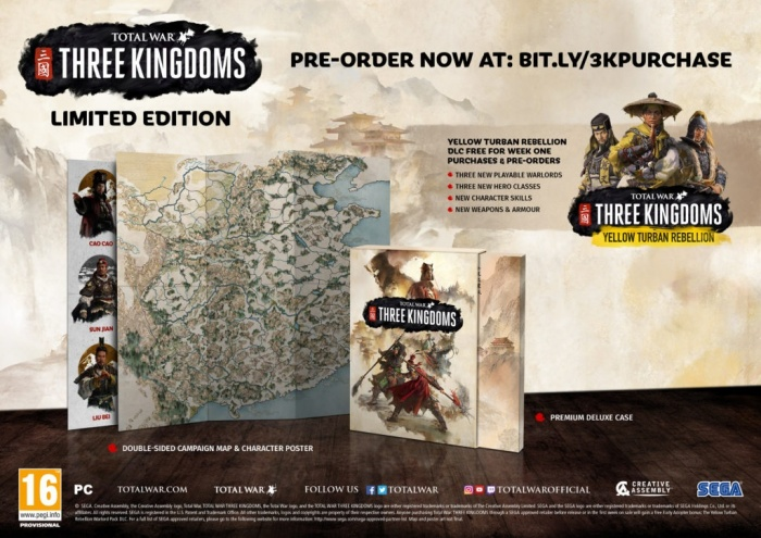 Total War Three Kingdoms - edición limitada.jpg