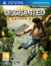Uncharted Golden Abyss Carátula.jpg