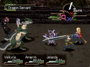 Valkyrie Profile (Playstation NTSC-USA) juego real 001.jpg
