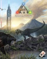ARK-Box-Art-EOL.jpg