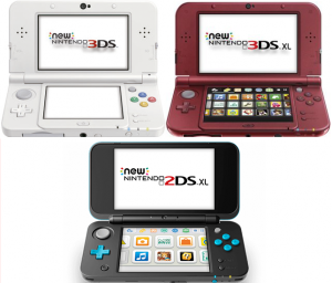 Consolas New3DS.png