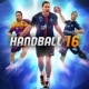 Handball 2016 PSN Plus.jpg
