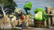 Plants vs .Zombies- Garden Warfare 2.jpg