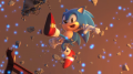 Project Sonic - Captura 2.png