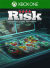 Risk Xbox One.png