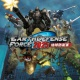 Earth Defense Force 2015 PSN Plus.jpg