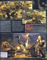 Gears of War 3 Gameinformer 07.jpg