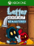 Letter Quest Grimm's Journey Remastered XboxONe.png