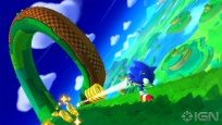 Pantalla 01 Sonic Lost World Wii U.jpg