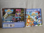 Buzz Lightyear of Star Command (Dreamcast Pal) fotografia caratula trasera y manual.jpg