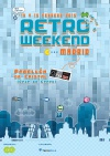 Cartel Retro Weekend 2015 Madrid.jpeg