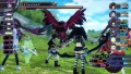 Fairy Fencer Advent Dark Force IMG1.jpg