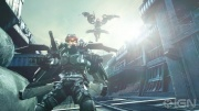 Killzone 3 screenshot 10.jpg