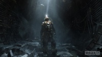 Metro Last Light captura6.jpg