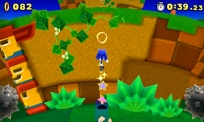 Pantalla-06-Sonic-Lost-World-Nintendo-3DS.jpg